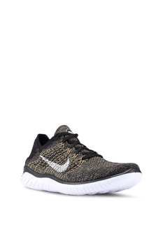 buy online 97160 208f2 Nike Nike Free Rn Flyknit 2018 Shoes Php 6,295.00. Available in several  sizes