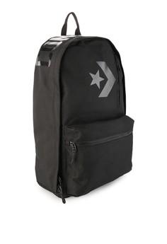 a12f74f5634c Converse Cordura Street 22 Backpack Rp 699.000. Ukuran One Size