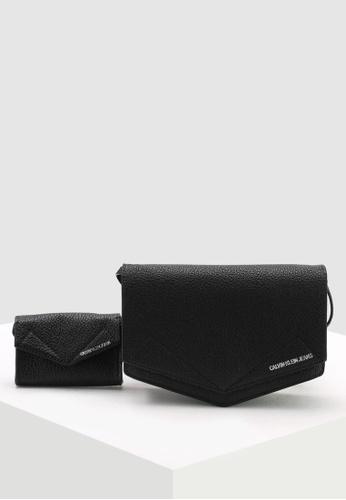 Buy Calvin Klein Mini Crossbody Bag Calvin Klein Accessories