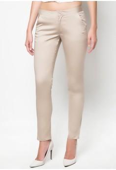 Fudge Pants