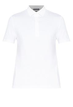 9e939dfdf646 Polo Shirts For Men | Buy Men's Polos Online | ZALORA Philippines
