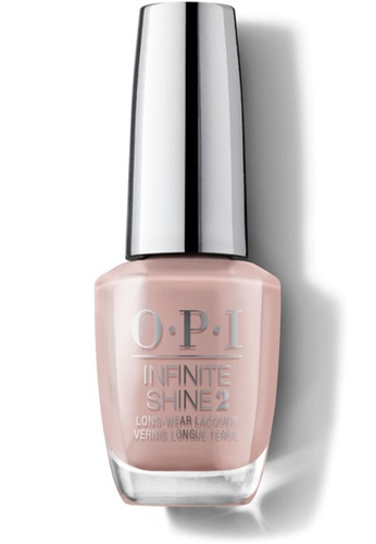 O.P.I beige ISL29 - IS - IT NEVER ENDS 119BDBE77B8C52GS_1