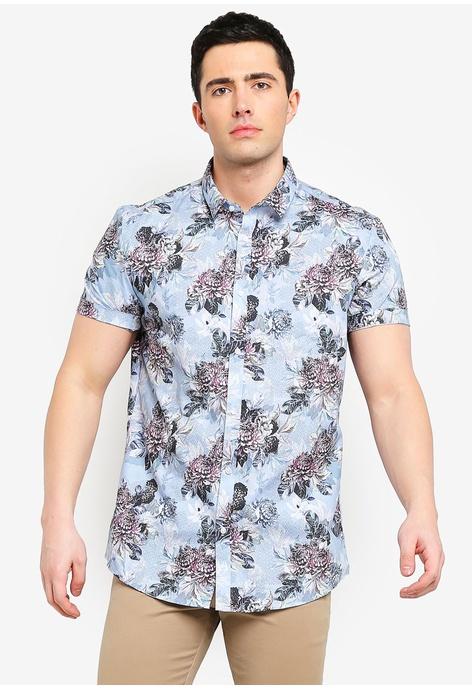 70cc9fb9f84 Buy RIVER ISLAND Shirts Online