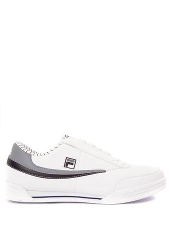 fila white sneakers. fila white h arman sneakers fi683sh60tbvph_1