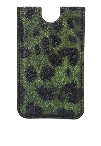 free shipping ca863 9e5fd Mobile Case