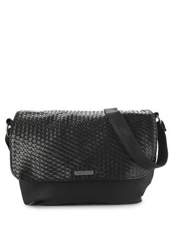 Billabong black Brick Lane Carry Bag F3112AC2137D06GS 1 356147d455