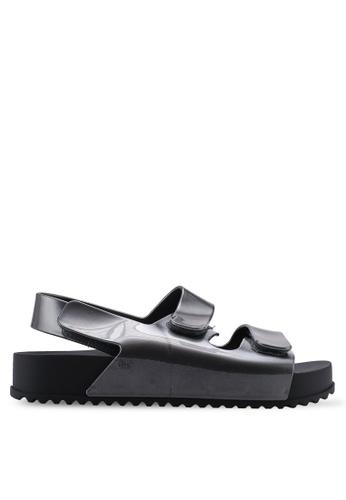 b3949c757c Buy Zaxy Partner III Sandals Online on ZALORA Singapore