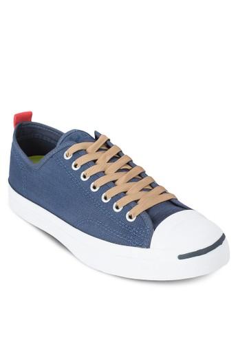 Jacesprit台北門市k Purcell Jack 帆布鞋, 鞋, 鞋