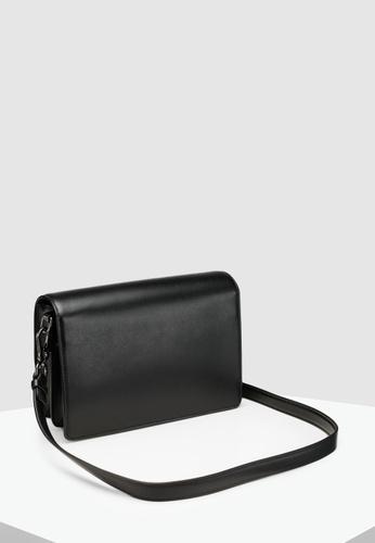 c78fba872e51 Shop KARL LAGERFELD Signature Shoulder Bag Online on ZALORA Philippines