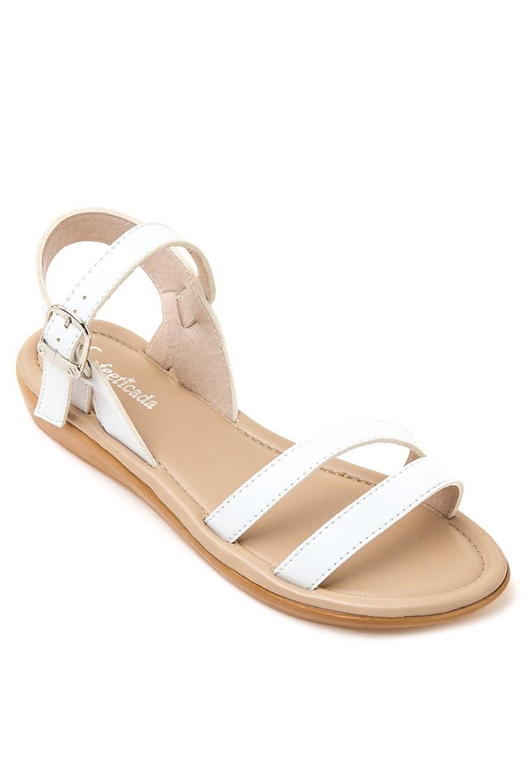 Shanelle Sandals