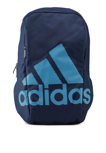 acf5d077e0ca adidas navy adidas parkhood badge of sport backpack 4CB3AAC0F27AD5GS 1