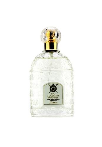 Guerlain GUERLAIN - Imperiale Eau De Cologne Spray 100ml/3.3oz 7437EBE90EEE89GS_1