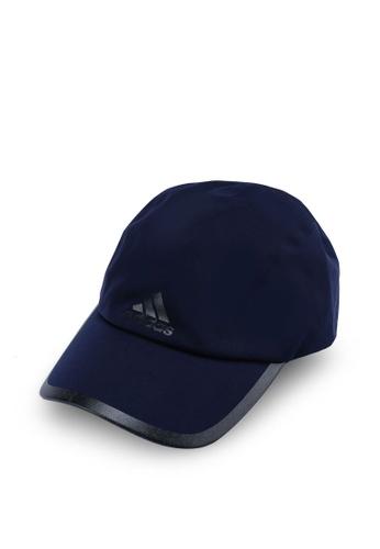 adidas navy adidas r96 cp cap AF165ACB9E9FFEGS_1