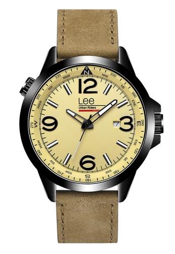 Lee beige Lee Urban Rider Collection LE145AC03HYISG_1