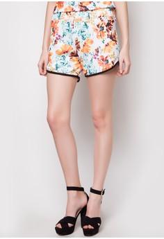 Summer Dream Shorts