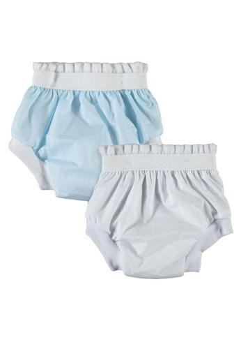 LC Waikiki blue 2-Pack Baby Briefs 66A34KA7360162GS_1