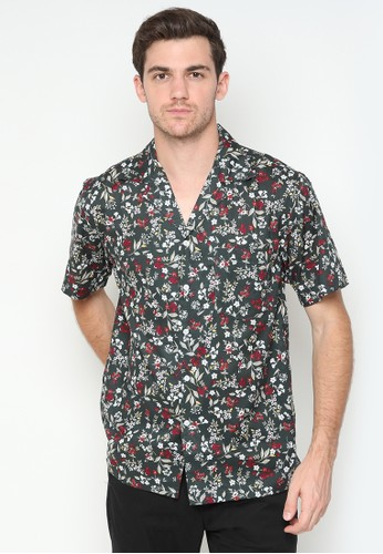 Minarno green Relaxed Floral 02 EB864AA41B0CE1GS_1