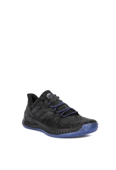 buy online 01928 e2b1b 10% OFF adidas adidas harden b e x Php 6,000.00 NOW Php 5,399.00 Available  in several sizes
