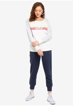 868dfc3b309aa 20% OFF GAP Stripe Pop Pullover S$ 54.90 NOW S$ 43.90 Sizes XXS XS S M L
