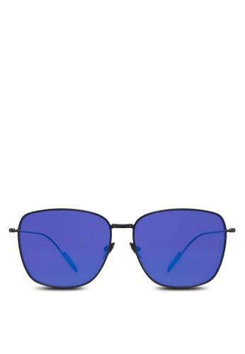 Mr.esprit地址 Ryden  太陽眼鏡, 飾品配件, 飾品配件