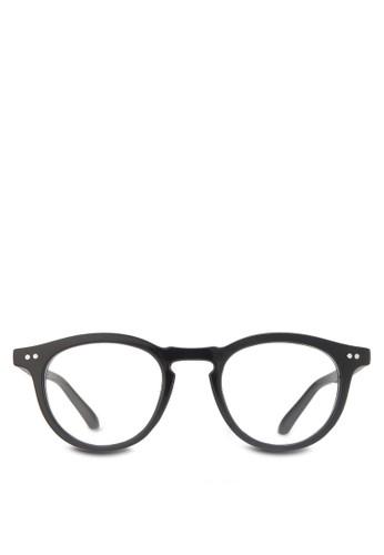 Ms Hailey 圓框眼鏡, 飾品esprit衣服目錄配件, 眼鏡