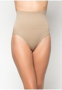 Waist Control Girdle (Bikini)