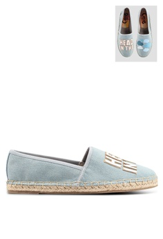 36a3931bc1380 Buy Circus by Sam Edelman For Women Online on ZALORA Singapore