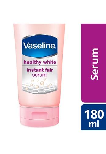 Vaseline n/a Vaseline Serum Instant Fair 180Ml 947DDBEDDD0E6CGS_1