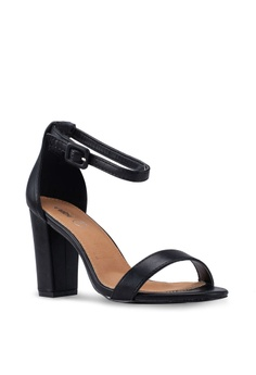 84a6ccce015 Rubi San Luis Heels S  39.95. Available in several sizes