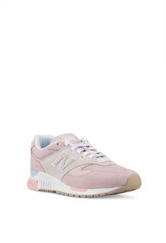 81166d6192 37% OFF New Balance 840 Lifestyle Shoes S$ 139.00 NOW S$ 87.90 Sizes 5 6 7  8 9