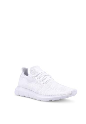 6b0b96e83 Buy adidas adidas originals Swift Run Sneakers Online