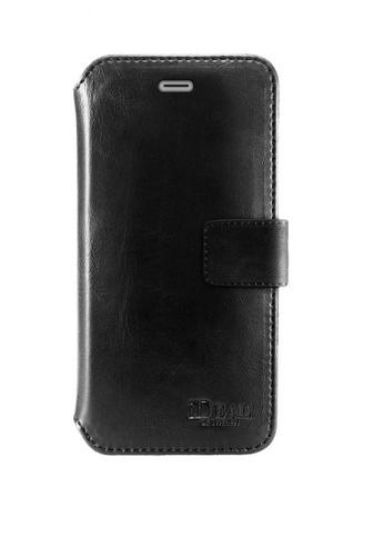 iDeal of Sweden black STHLM Wallet iP6,7,8 Plus ID232AC0KFIRPH_1