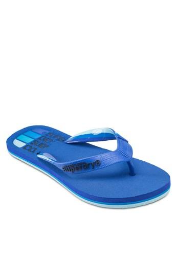 Surf Cesprit門市地址o 拖鞋, 鞋, 鞋