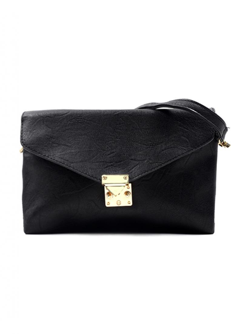 Cassie Cross Body Sling Bag