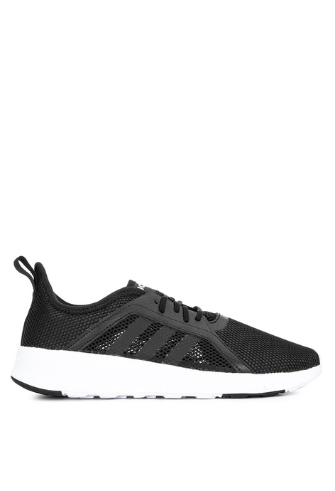 ed56fd2ca adidas for women Available at ZALORA Philippines