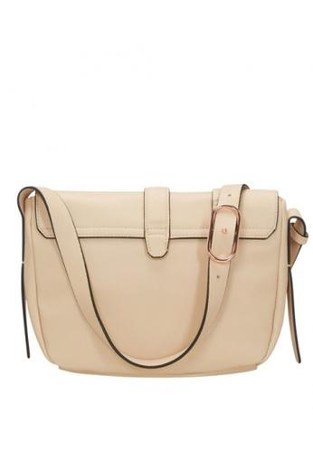 Buy Samsonite Samsonite Shammy Shoulder Bag S Online on ZALORA Singapore aa20b455f62a8