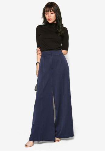 Wide Pants、 服飾、 長褲及內搭褲NAINWidePants最新折價