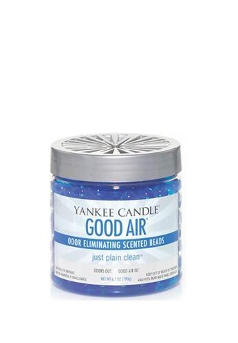 Yankee Candle blue Fragrance Spheres GA JP Clean 8685FHL338BDA1GS_1