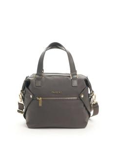 426359451237 Hedgren grey Hedgren Spectral Handbag Women Pavement - 5.06L  FBCA1AC6735D85GS_1