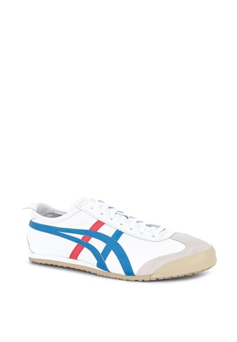 newest 9c09f 8087e Mexico 66 Sneakers
