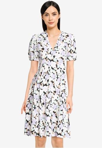 ONLY multi Nova Life Thea Dress 5AB9FAACE4C036GS_1