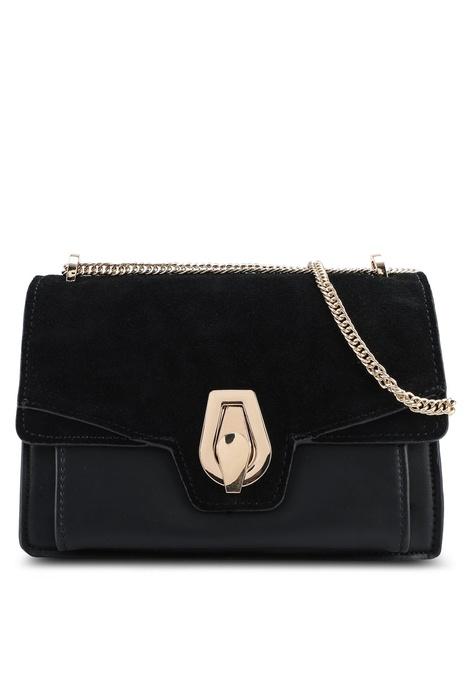 7fadfac2c94b Buy MANGO Bags For Women