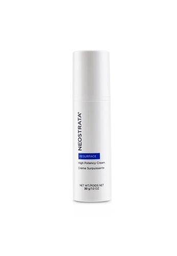 Neostrata NEOSTRATA - Resurface - High Potency Cream 20 AHA/PHA 30g/1oz 7BC51BE55DC215GS_1