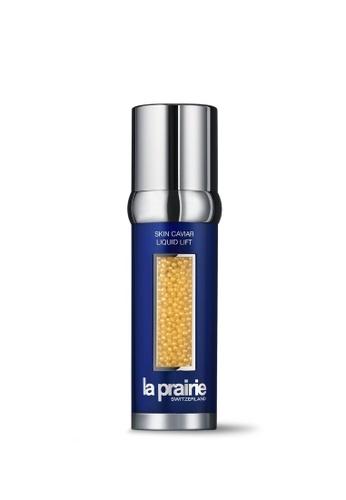La Prairie La Prairie Skin Caviar Liquid Lift 50ml 86A4DBEE55A77DGS_1