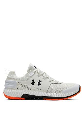 best quality 717f4 5c042 UA Commit Tr Ex Shoes
