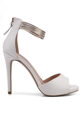 Miss KG white Fiona Occasion Heels 90518SHCA4AC70GS_1