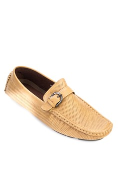 DSM34215S1 Smart Casual Shoes
