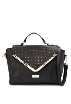 Shoulder Bag D3289