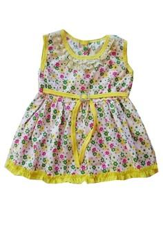 Little Rian Dress