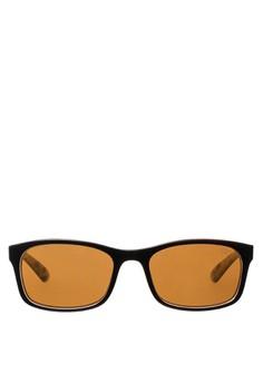PS Finn Polarized Sunglasses